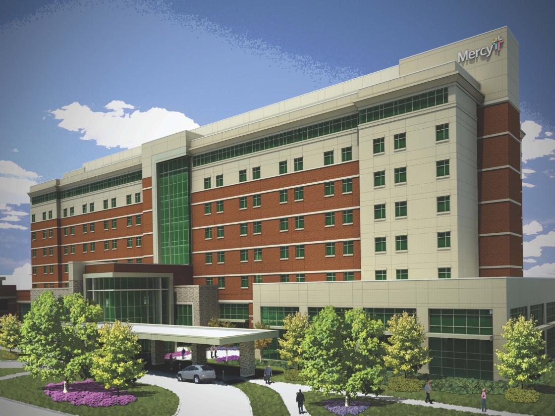 mercy-hospital-joplin-exterior-rendering-6324